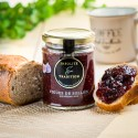 Confiture de Figue de Sollies
