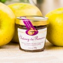 Apples Chutney