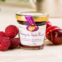 Red Fruits Chutney